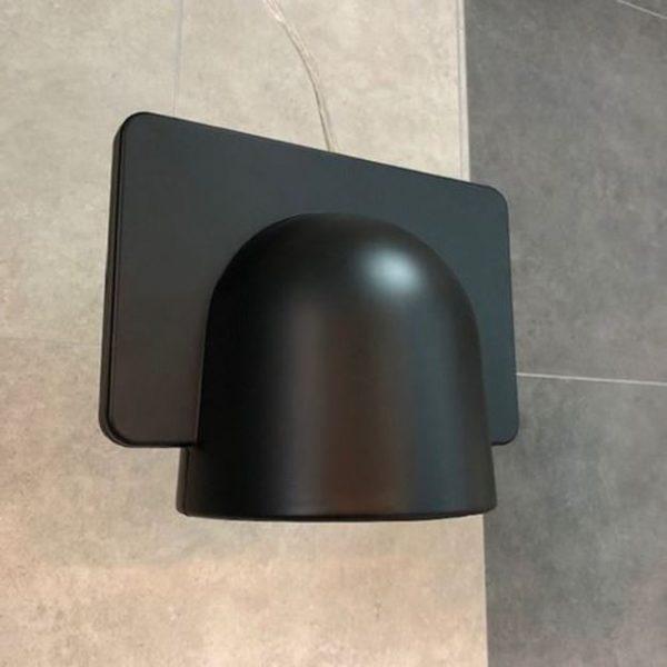 Moderna, kvalitetna i elegantna visilica Bell 1/1