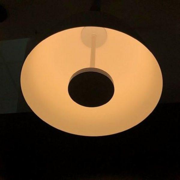 Privlačan dizajn i kvalitetu nudi visilica Venera uz elegantan izgled