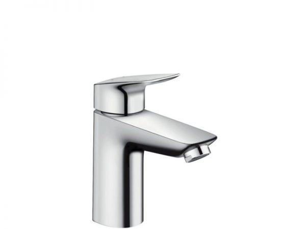 Miješalica za umivaonik HANSGROHE Logis 71070000