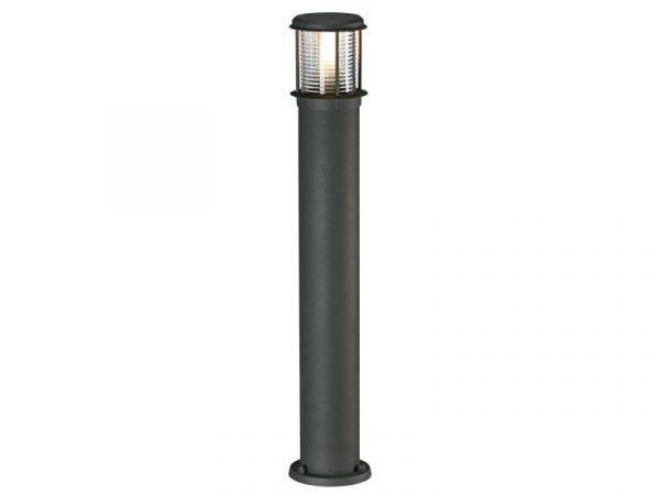 Vanjska lampa Otos PL SLV 1360488