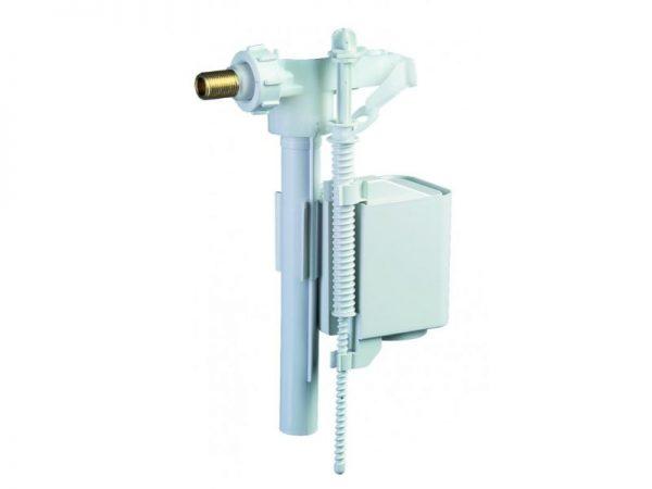 Ventil s plovkom LIV HDV 229109