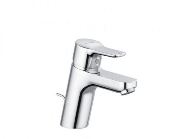 Miješalica za umivaonik 70 KLUDI 372820565