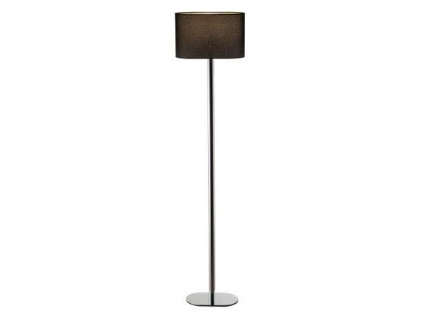 Podna lampa Soprana Oval SL-1 SLV 429919