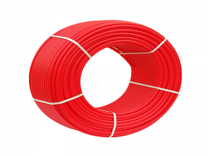 Cijev za podno grijanje 16x2,0mm (kolut 200m) PE-RT FV Therm
