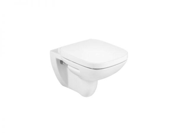 WC školjka viseća ROCA Debba A346997000