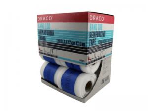 Traka DRACO Band 100 12cmx10m