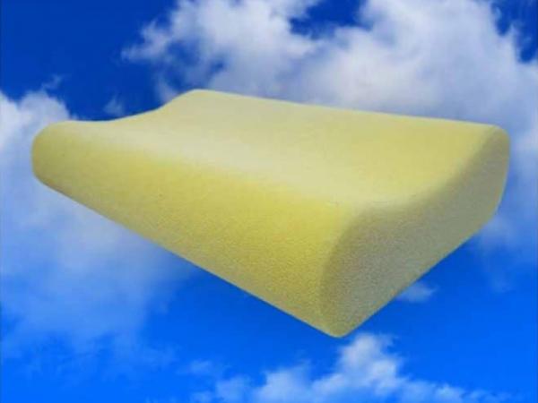 Kvalitetan perivi jastuk Calisan idealan za ljude koji se znoje