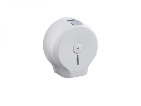 Držač WC papira GEDY 2443 02 za zid