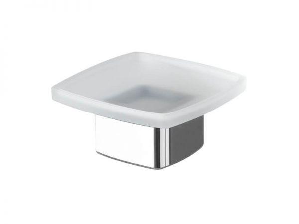 Držač sapuna samostojeći GEDY Lounge 5451 13