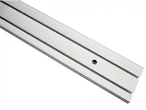 Karniša stropna Top PVC 2-kanalna