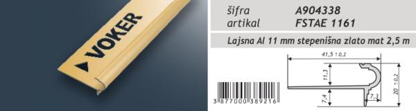 Lajsna-aluminijska-obla-eloksirana-A904338