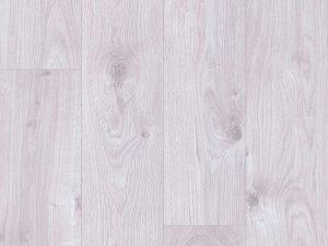 Laminat hrast dolomites white 4280 (1,387 m²)