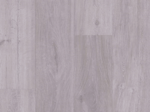 Laminat hrast rock grey 6057 (1,727 m²)