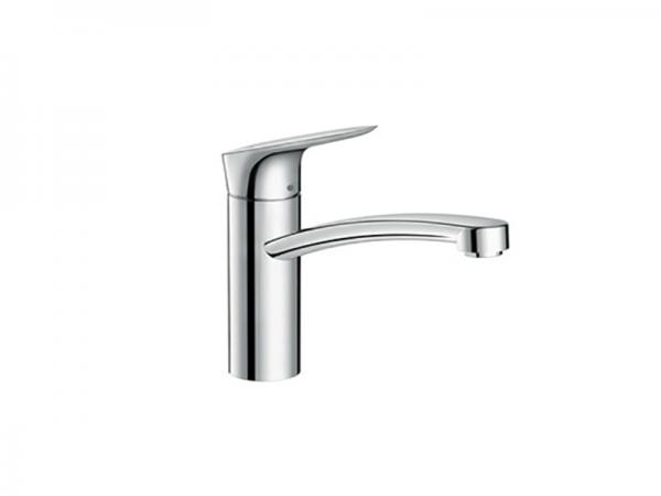 Miješalica (slavina) za sudoper HANSGROHE Logis 71832000