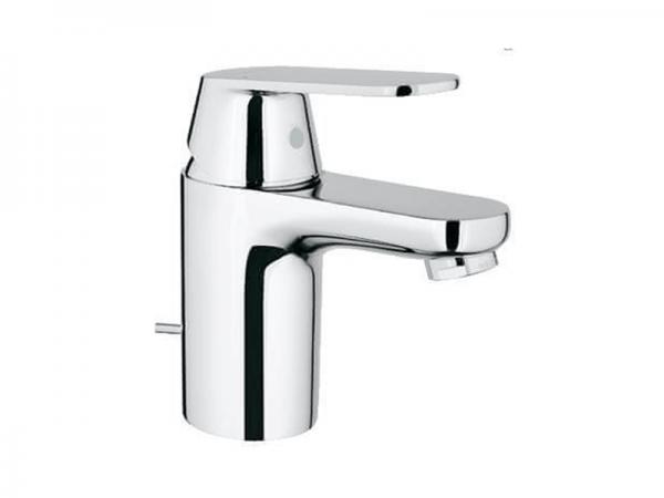 Miješalica (slavina) za umivaonik GROHE Eurosmart Cosmopolitan