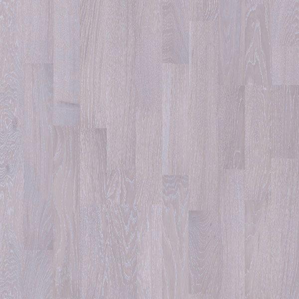 Parket troslojni hrast 3l madrid natural grey mat 3,18 m²