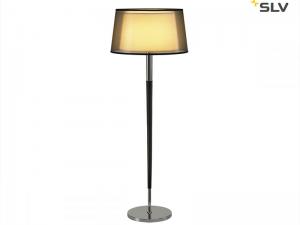 Podna lampa Bishade SL-1 SLV