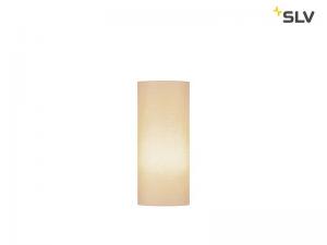 Podna lampa Fenda SLV 15cm