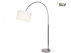 Podna lampa Fenda SLV 45cm