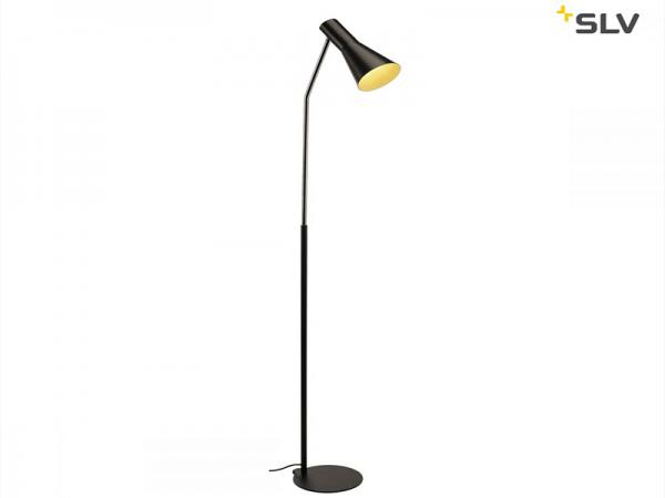 Podna lampa Phelia SLV