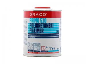 Prajmer poliuretanski DRACO Primo 510 1kg
