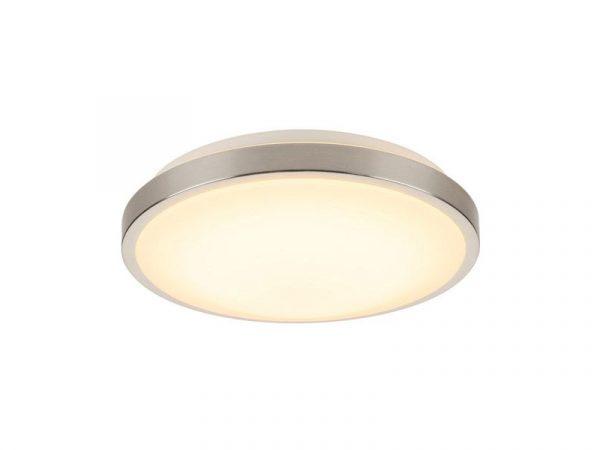 Stropna svjetiljka Marona SLV