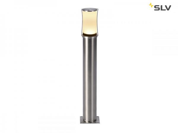 Vanjska lampa Big Nails 50 Pole SLV