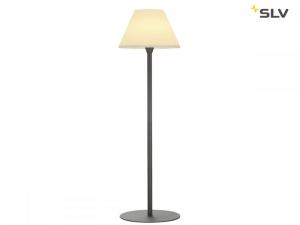 Vanjska lampa Adegan SLV