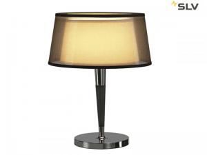 Stolna lampa Bishade SLV