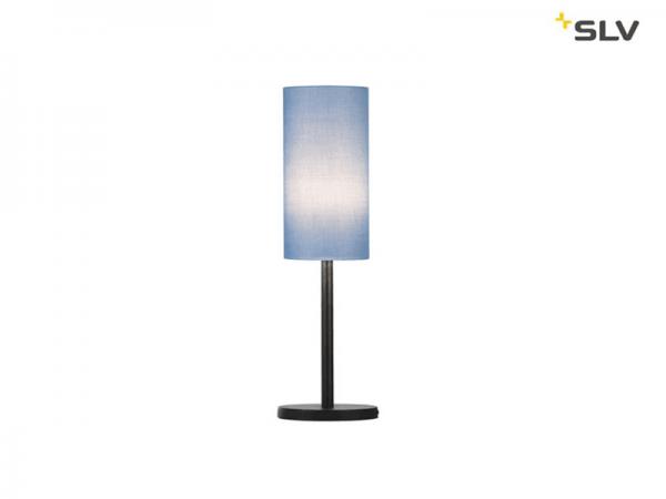 Stolna lampa Fenda SLV 15cm