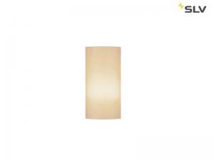 Stolna lampa Fenda SLV 15cm na tri noge