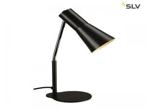 Stolna lampa Phelia SLV