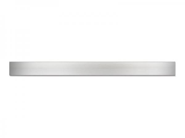 Moderan dizajn i kvaliteta tuš kanalica 750 P STAN 674732 LIV