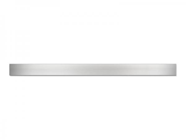 Moderan dizajn i kvaliteta tuš kanalica 850 P STAN 674738 LIV
