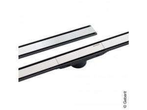 Tuš-kanalica-modernog-dizajna-GEBERIT-Cleanline-20-tamni-obrub-154.450.00.1.