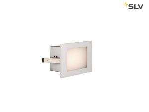 Ugradbena svjetiljka Frame Led 230V Basic SLV