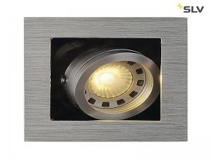 Ugradbena svjetiljka Kadux SLV |