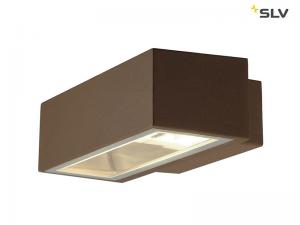 Vanjska lampa Box SLV
