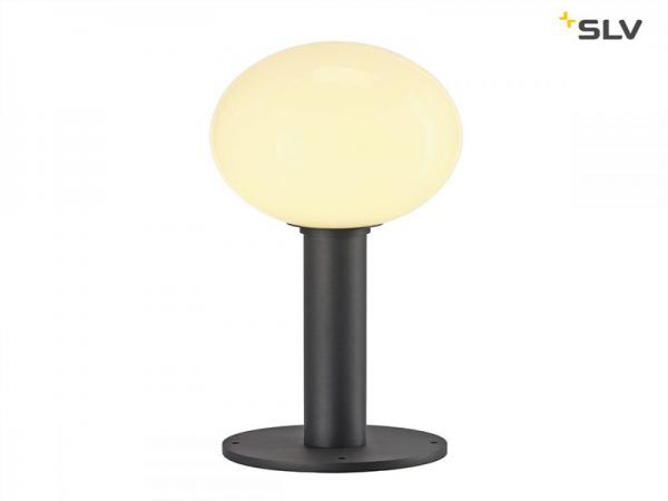 Vanjska lampa Gloo Pure 27 Pole SLV 27cm/44cm/70cm