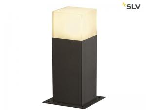 Vanjska lampa Grafit SLV 30cm/60cm