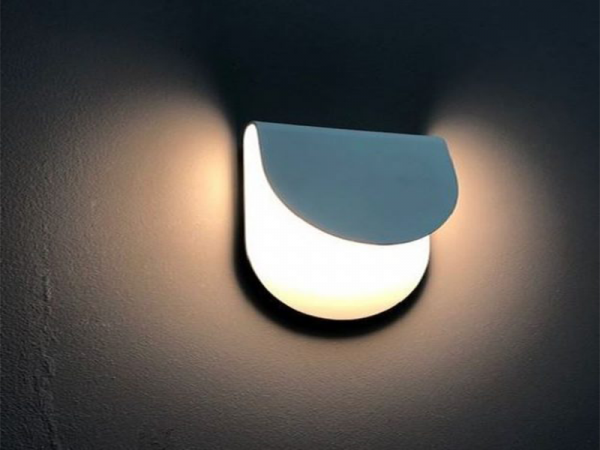 Vanjska lampa Lap