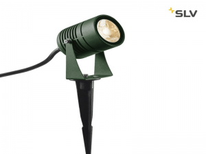 Vanjska lampa Led Spike SLV