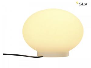 Vanjska lampa Rotoball Floor SLV 25cm/40cm