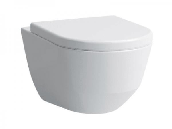 WC školjka konzolna LAUFEN Pro NEW