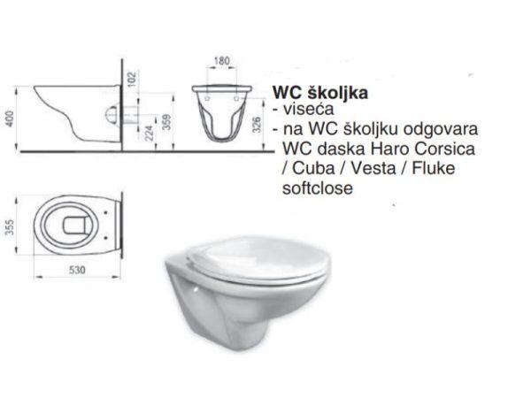 WC-školjka-ovjesna-FAYANS-2357.0
