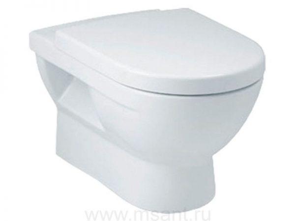 WC školjka viseća konzolna Jika Mio 2071.1