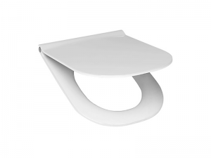 WC sjedalo (daska) soft close slim Jika Mio Rimless 9171.1.000.063.1