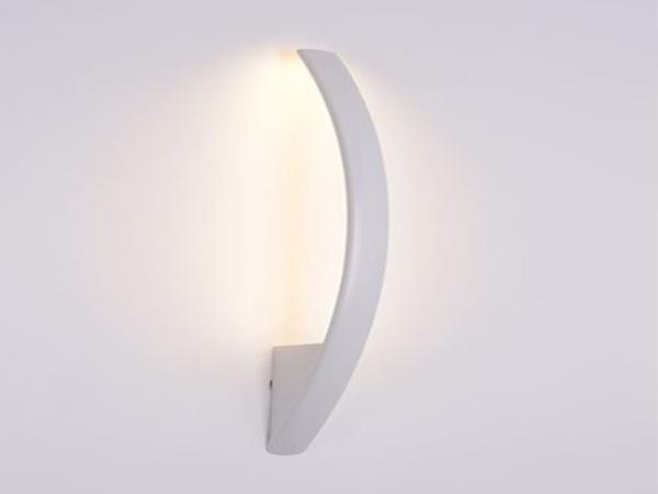 Zidna lampa Di