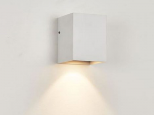 Zidna lampa In&Out