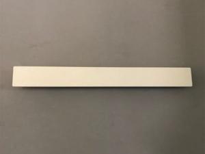 Zidna lampa Stripe 600 ili 900